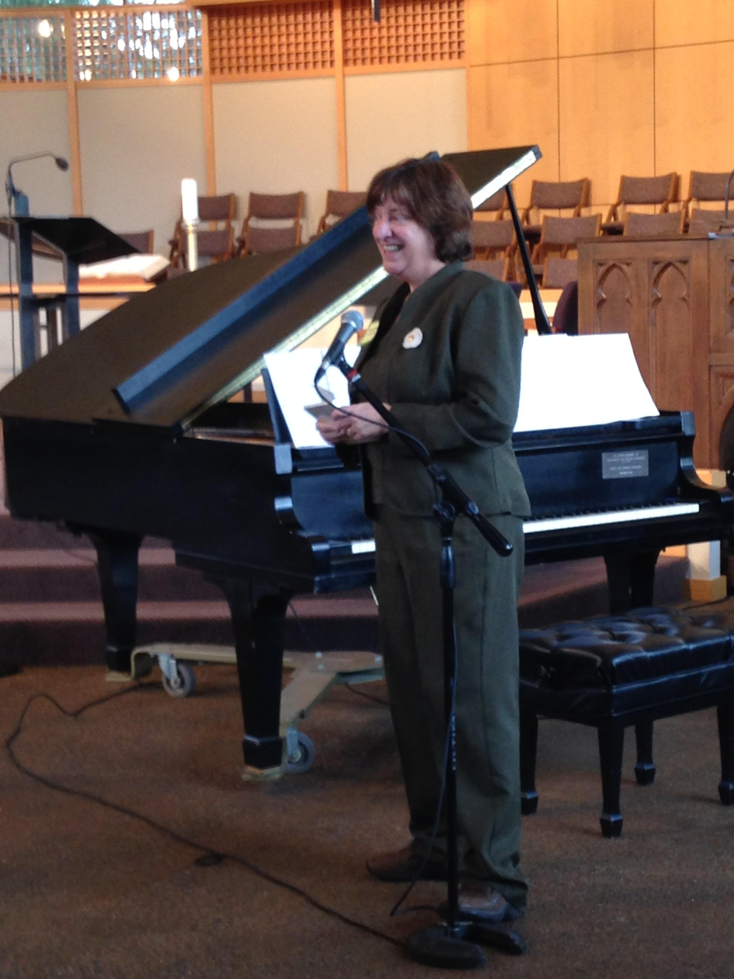 Jill kremer composer of dazzling piano solos jill kremer for Piani casa bagno jill e jill